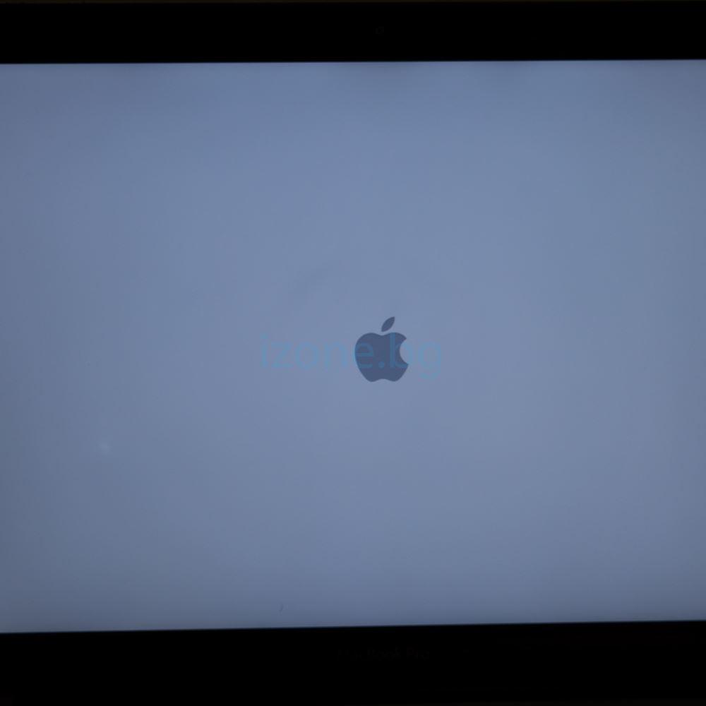 Apple MacBook Pro 9.2 A1278 Mid 2012 – 7484