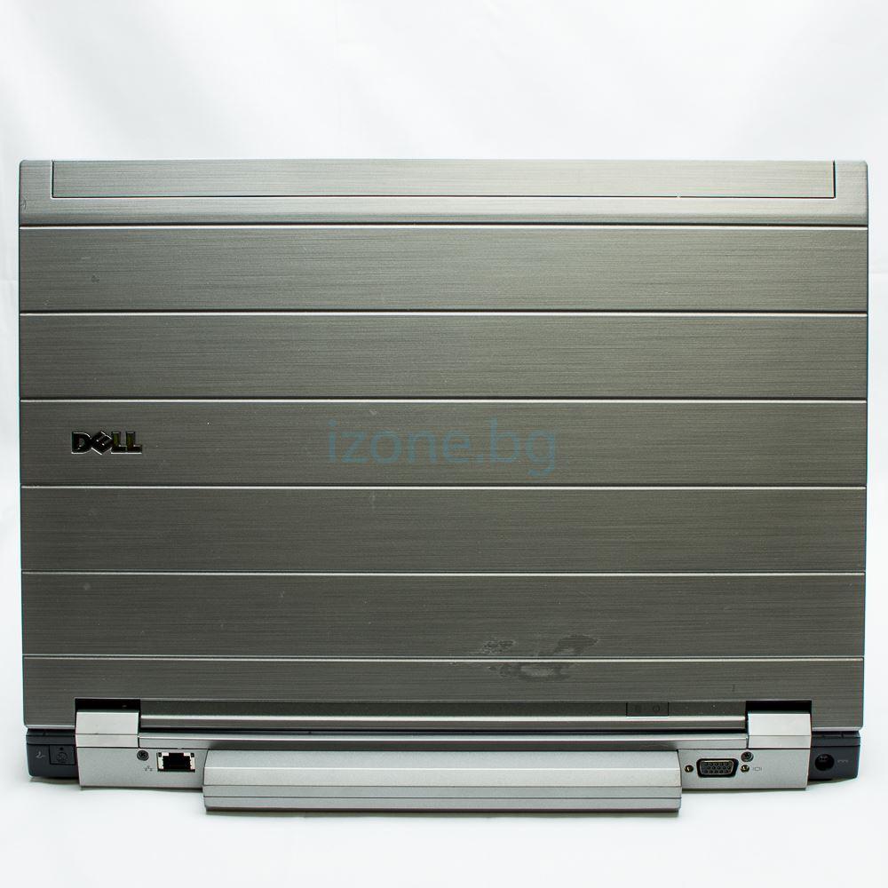 Dell Precision M4500 – 7513