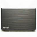 Toshiba Satellite C55D-A – 7501