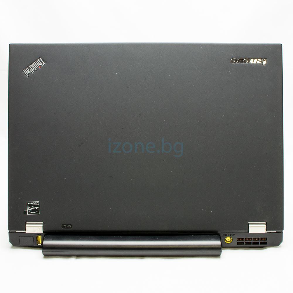 Lenovo ThinkPad T420 – 7517