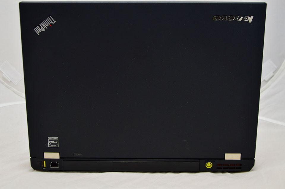 Lenovo ThinkPad T430 – 4907