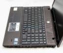 HP ProBook 4520s – 5164