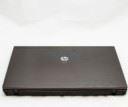 HP ProBook 4520s – 5166