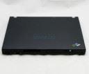 IBM ThinkPad T60 – 6973