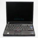 IBM ThinkPad T42 – 7616