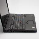 IBM ThinkPad T42 – 7617