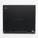 IBM ThinkPad T42 – 7619