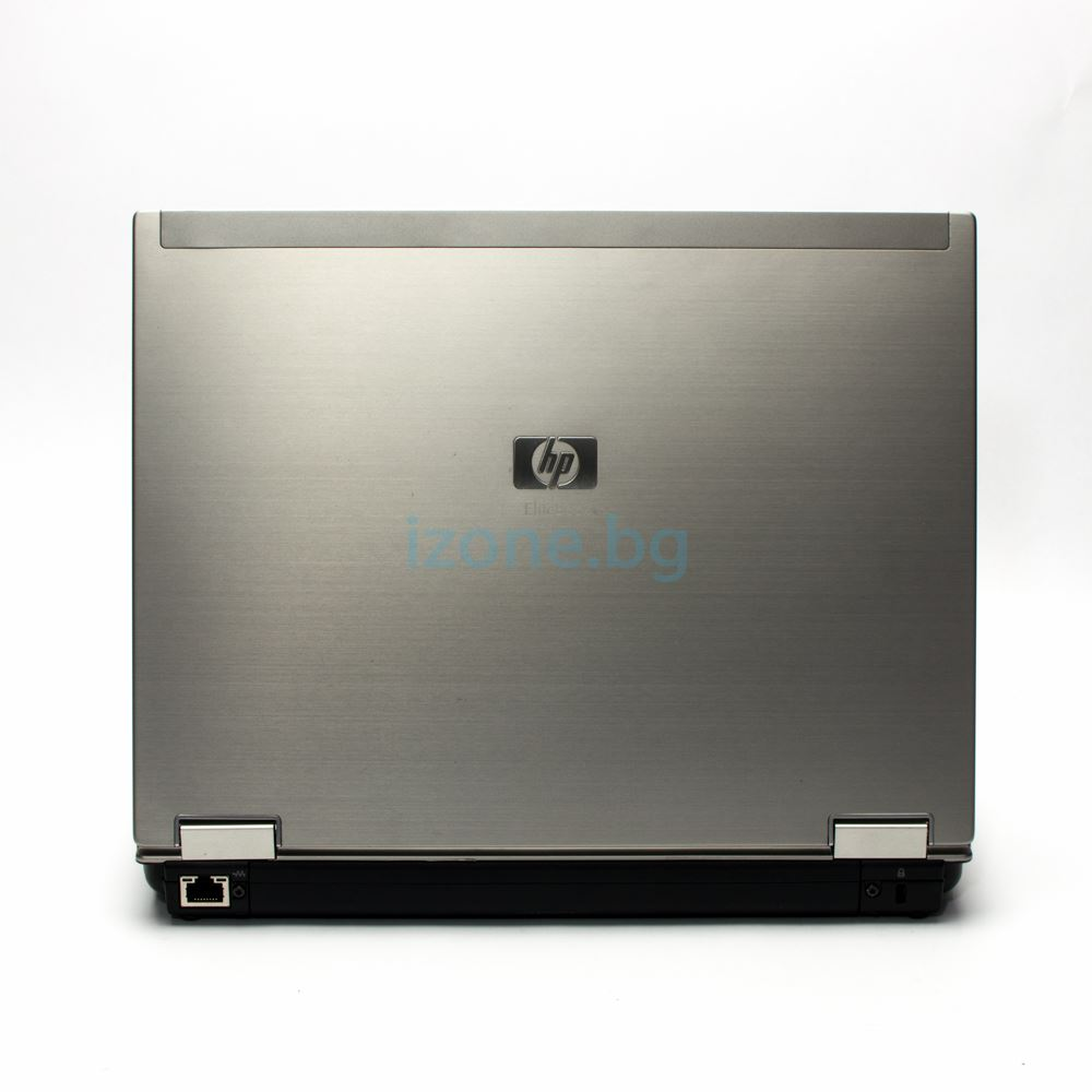 HP EliteBook 2530p – 8154