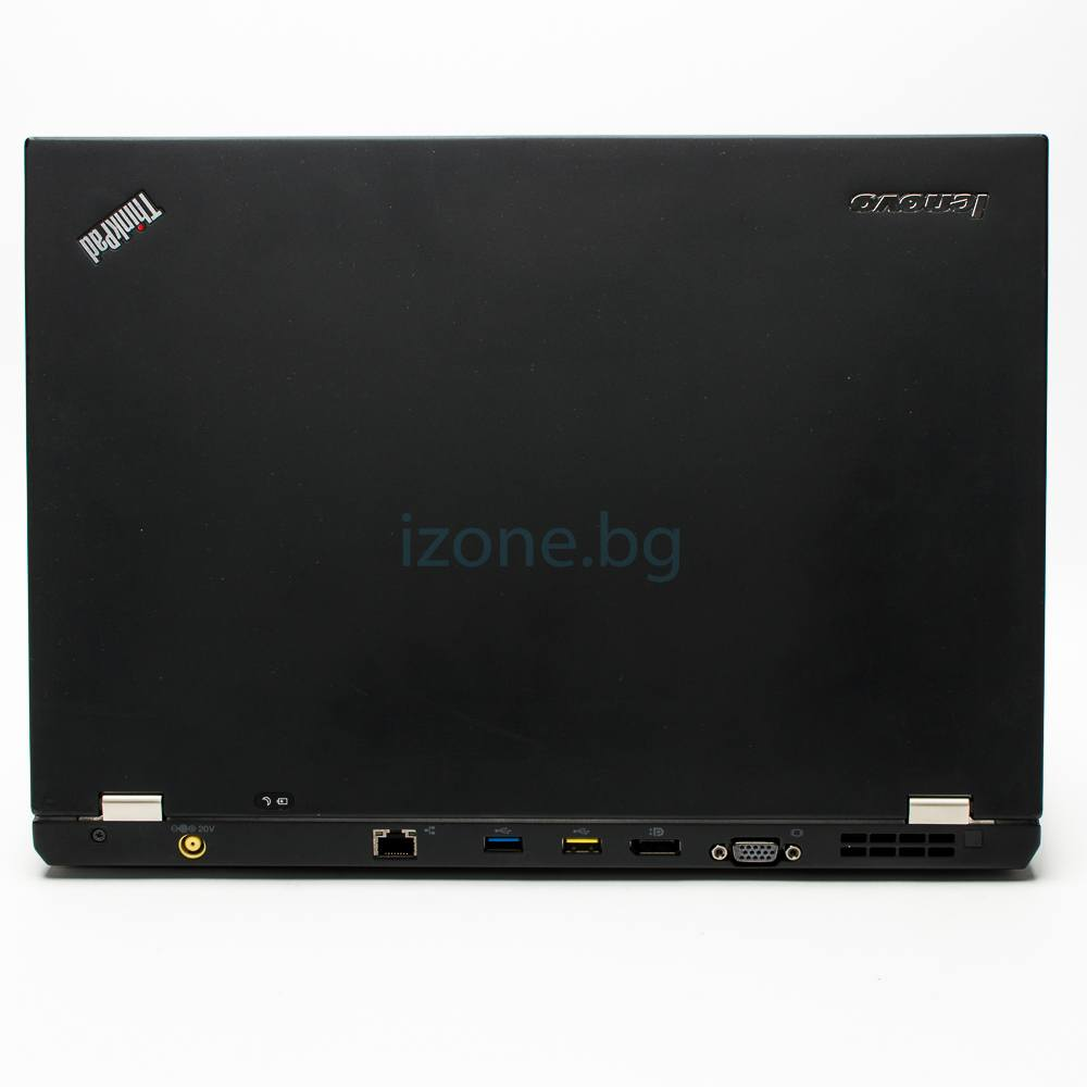 Lenovo ThinkPad T420s – 9690