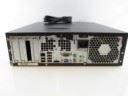 HP Compaq Elite 8200 SFF – 4978