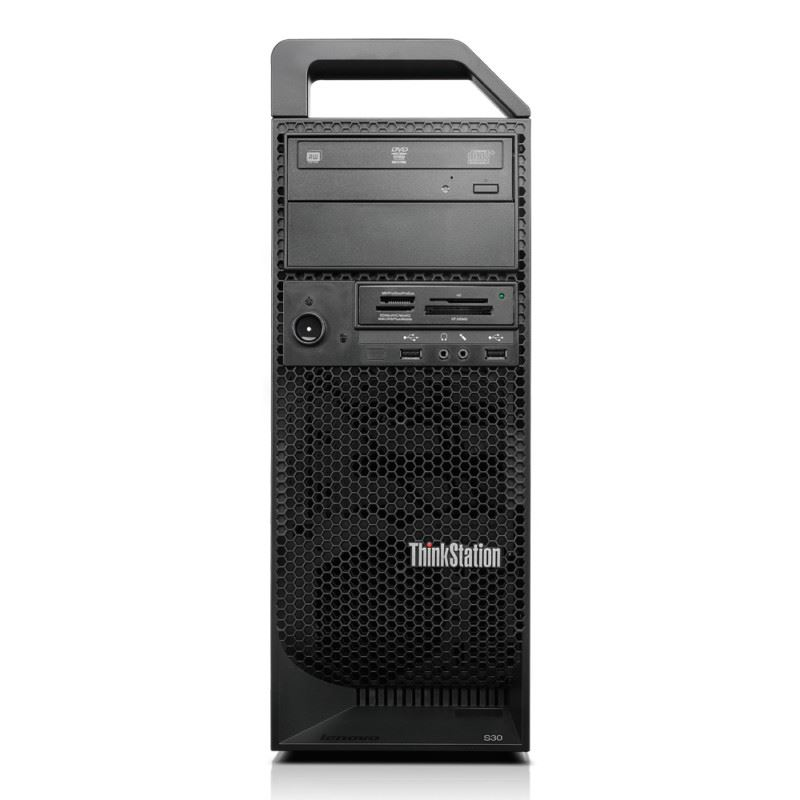 Lenovo ThinkStation S30 – 7109