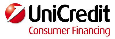 Unicredit-Consumer-Financing