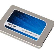 Crucial BX200 SSD твърд диск – 4857