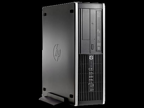HP Compaq Pro 6000 SFF – 4945