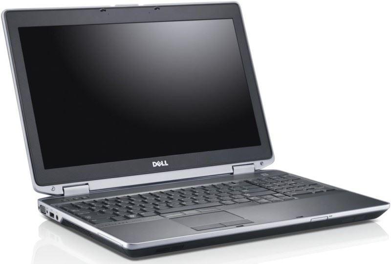 Dell Latitude E6530 – 6966