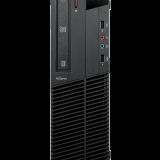 lenovo-sff-desktop-thinkcentre-m82-side-front