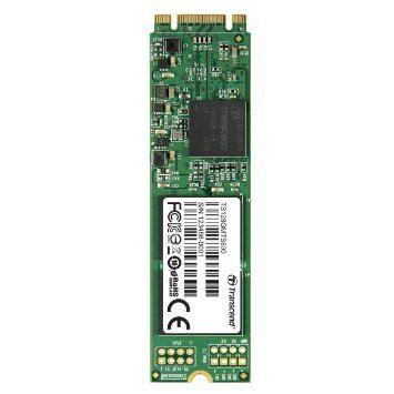 Transcend 128GB M.2 2280 (80 X 22mm) – 7591