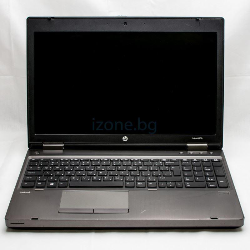 HP ProBook 6570b – 7559