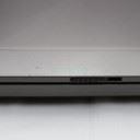 HP ProBook 6570b – 7563