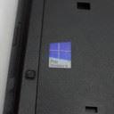 HP ProBook 6570b – 7566