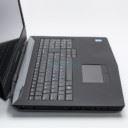 Dell Alienware 17 – 7579