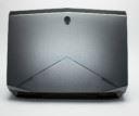 Dell Alienware 17 – 7581
