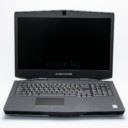 Dell Alienware 17 – 7582