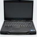 Dell Alienware M14x R2 End 2012 – 7574
