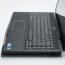 Dell Alienware M14x R2 End 2012 – 7576