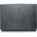 Dell Alienware M14x R2 End 2012 – 7577