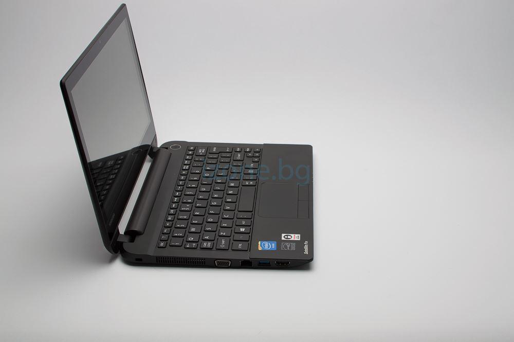 Toshiba Satellite Pro NB10t touchscreen – 7806