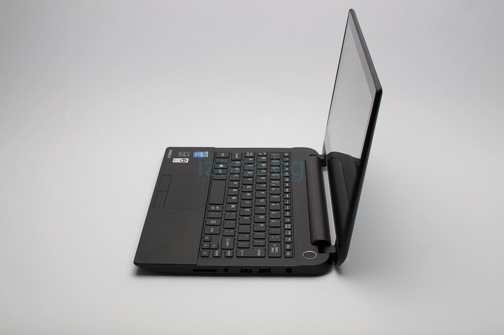 Toshiba Satellite Pro NB10t touchscreen – 7807