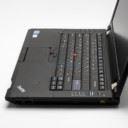Lenovo ThinkPad L420 – 7817