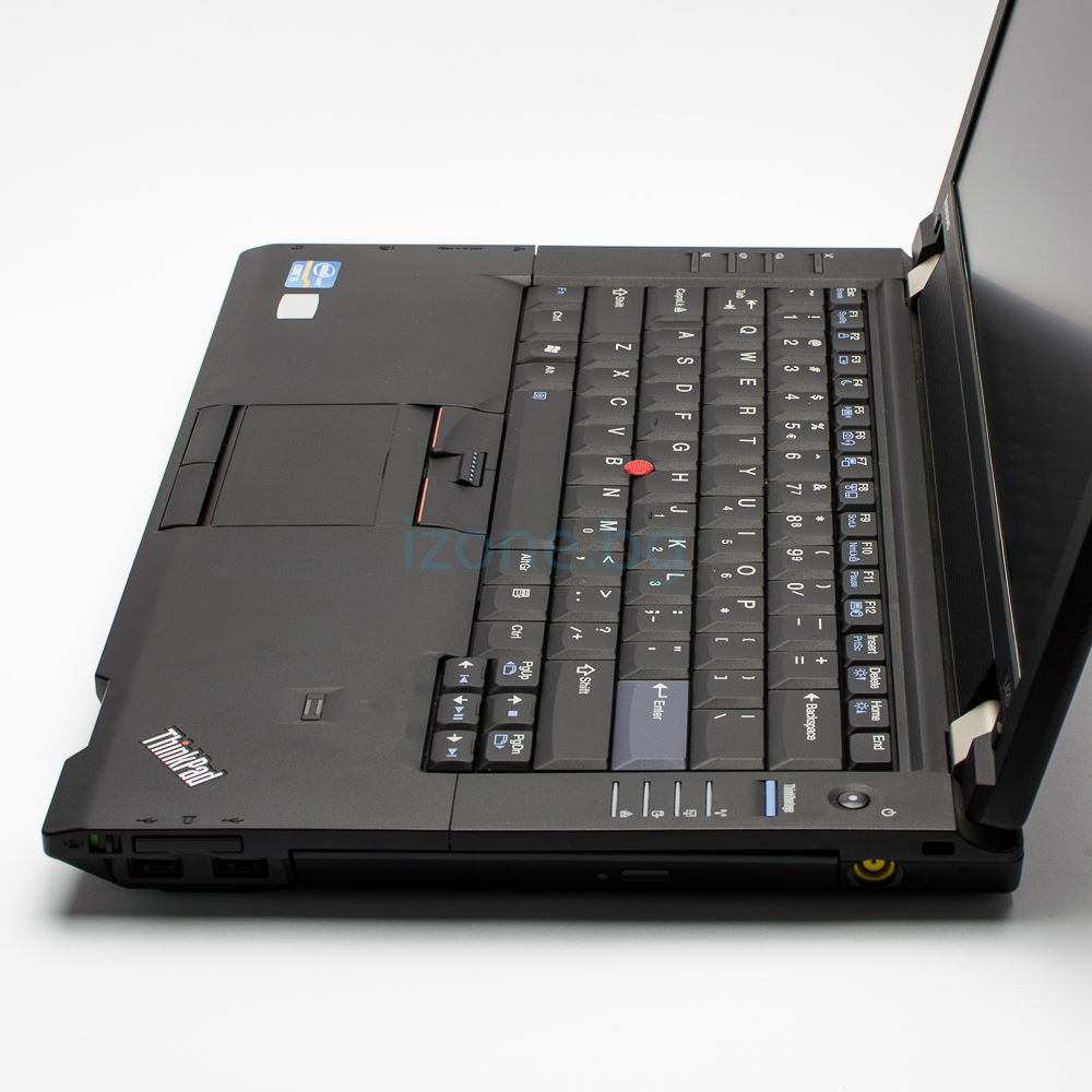 Lenovo ThinkPad L420 – 7817