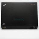 Lenovo ThinkPad L420 – 7818