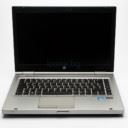 HP EliteBook 8470p – 7820