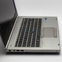 HP EliteBook 8470p – 7822