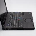 IBM ThinkPad T40 – 7613