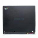 IBM ThinkPad T40 – 7615