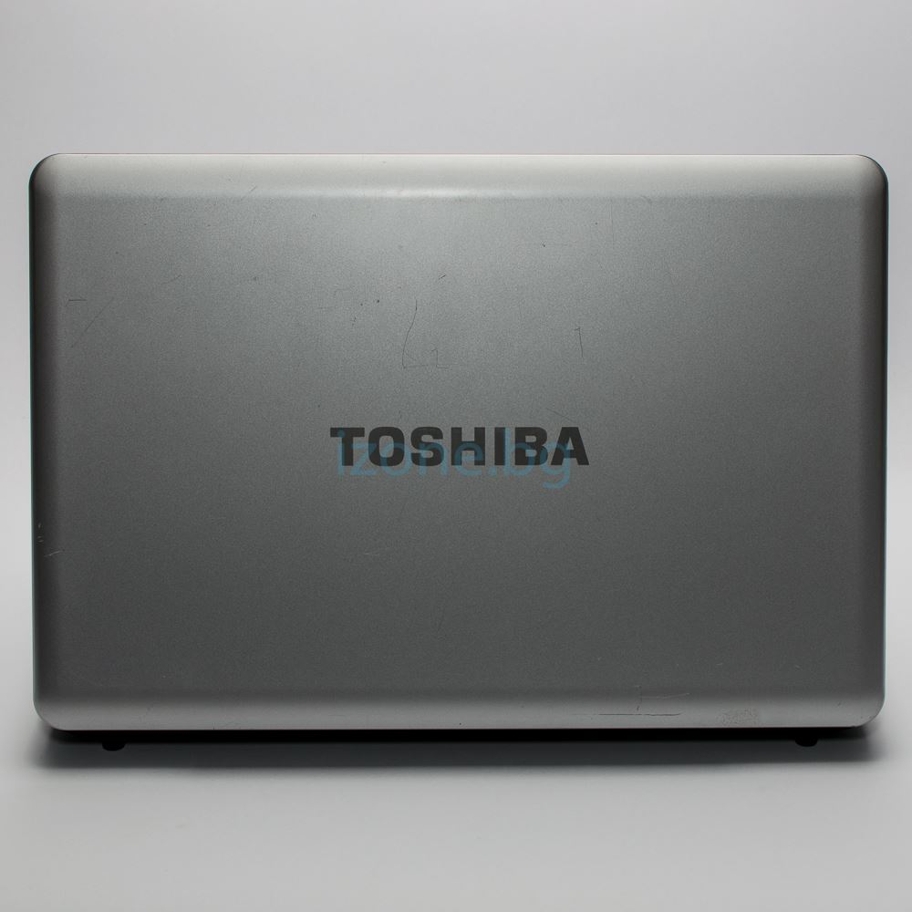 Toshiba Satellite L500 – 7659