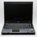HP Compaq 6710b – 7622