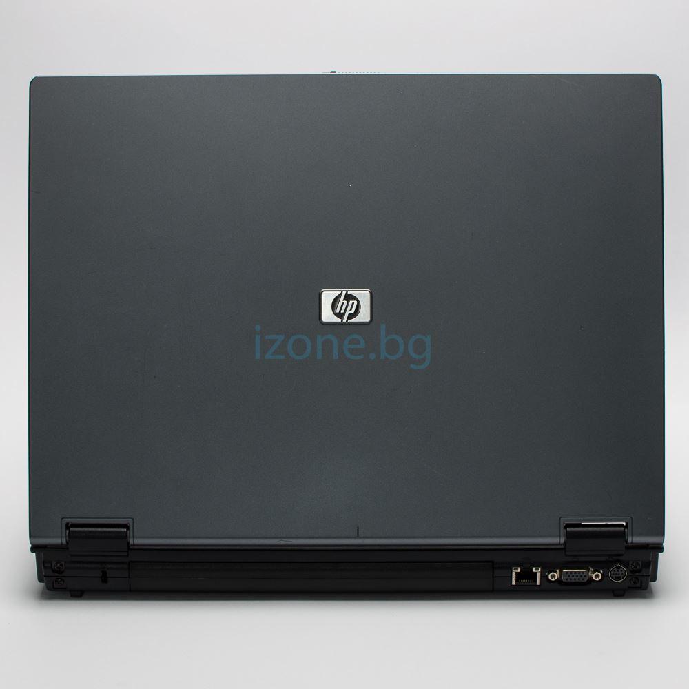 HP Compaq 6710b – 7625