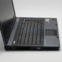 HP Compaq 8510w – 7647