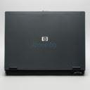 HP Compaq 8510w – 7649