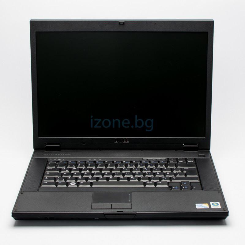 Dell Latitude E5500 – 7631