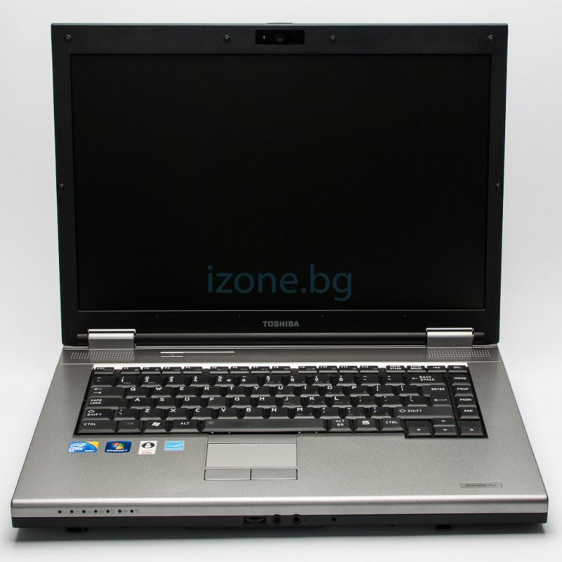 Toshiba Satellite S300L – 7641