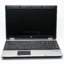 HP ProBook 6550b – 7703