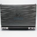 Dell Inspiron N5010 – 7710