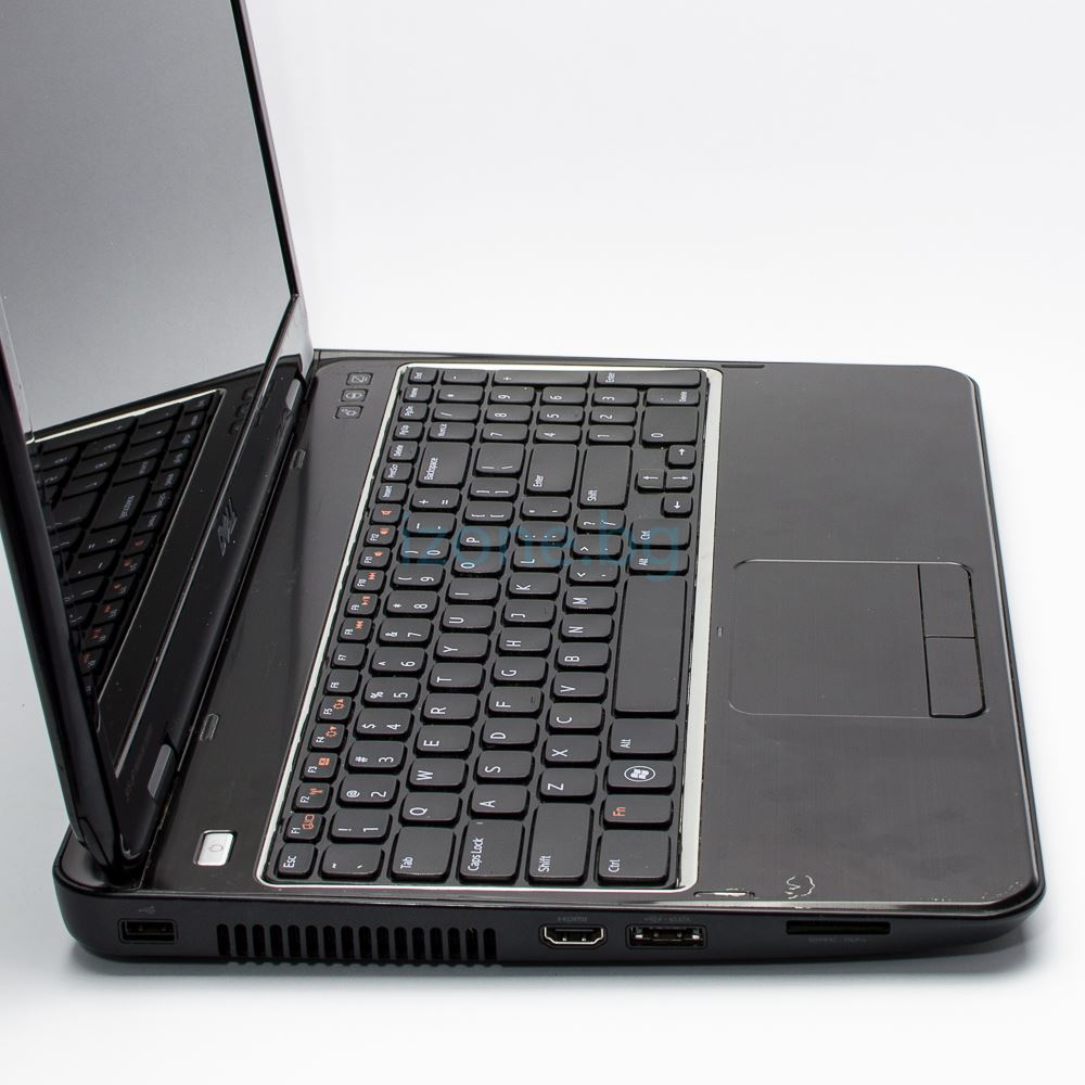 Dell Inspiron N5110 – 7682