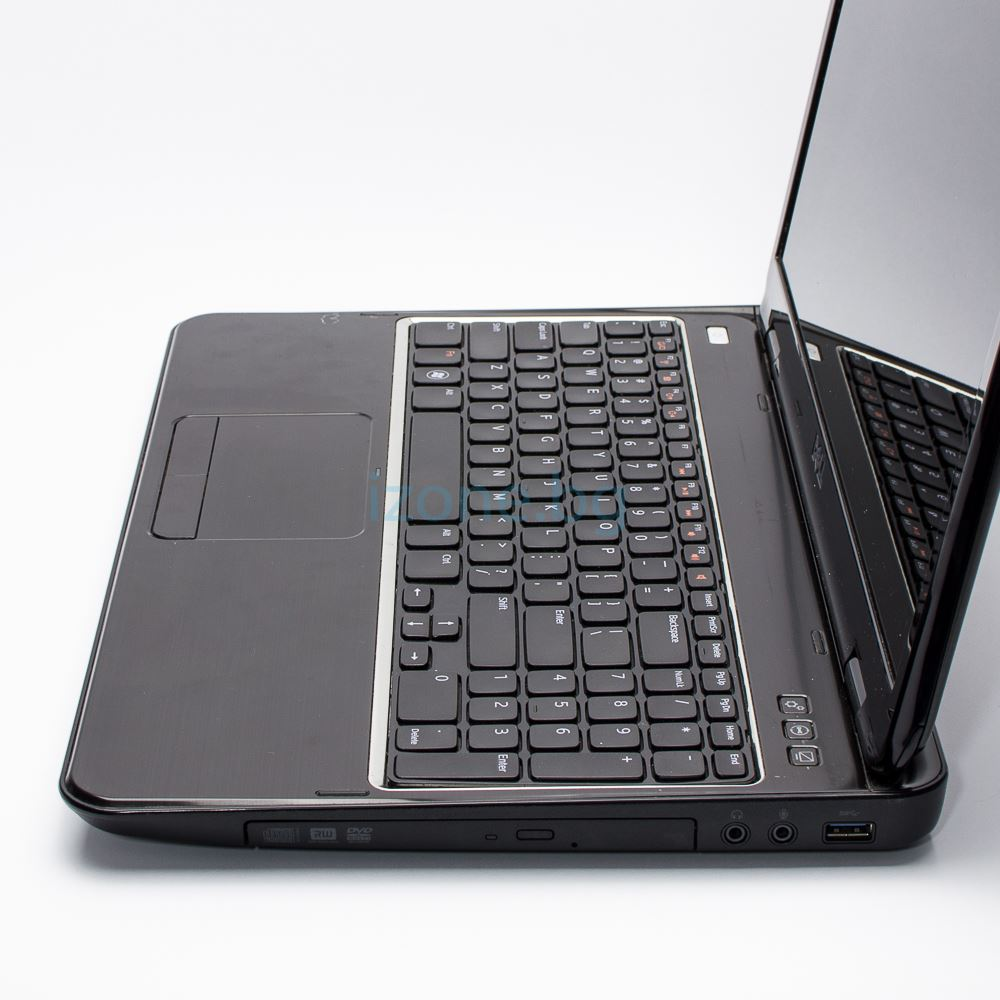 Dell Inspiron N5110 – 7684
